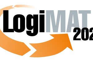 March 2020 – Let's meet at the LogiMAT Trade Fair 2020!